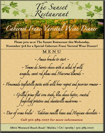 Sunset_Wine_Dinner_Nov_2010_TAAI_B-1