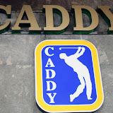 bar caddy (1) [1600x1200].JPG
