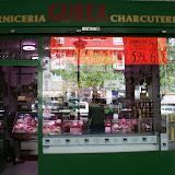 carniceria Gurea (3) [1600x1200].JPG