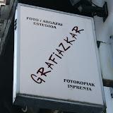 grafiazkar (1) [1600x1200].JPG