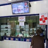 loteria Losa (2) [1600x1200].JPG