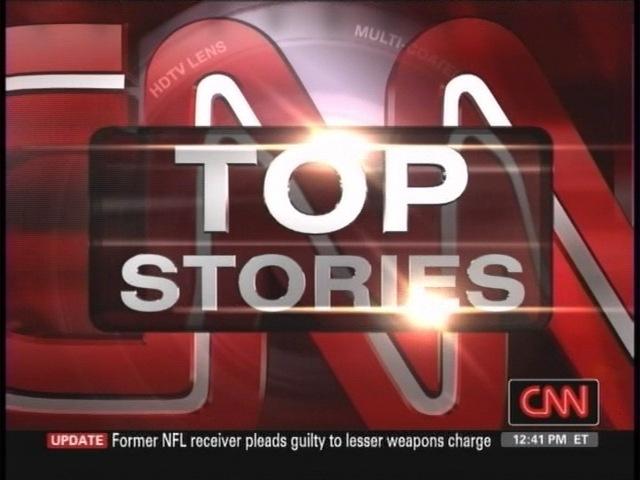 [CNN[12].jpg]