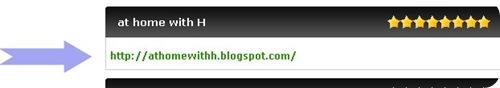blogawards2