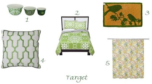 target_green