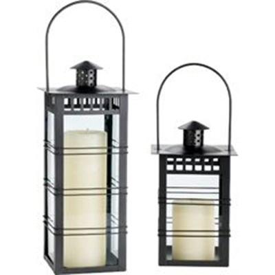 pier1_lanterns