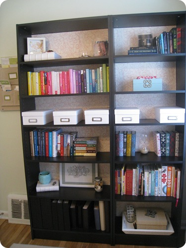 officeshelves_athomewithh