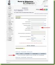 Portal Juan Bosco