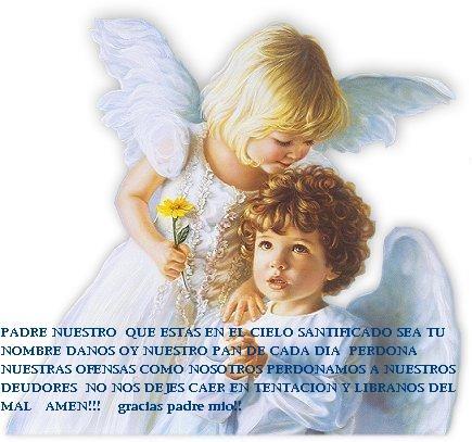 angel20220smsk104pjsjl2