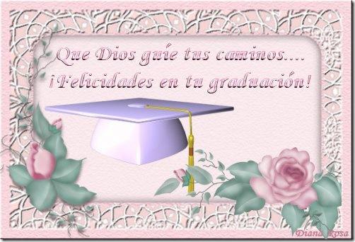 mosca - graduacion (9)