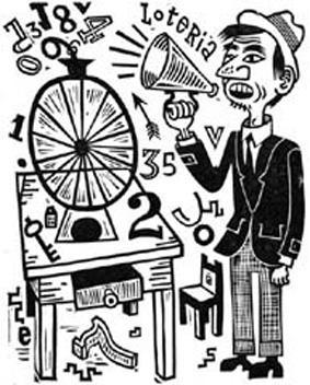 Loteria-de-navidad-y-pseudociencias_imagenGaleria