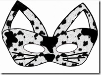 mascaras  disfraz (9)