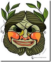 mascaras  disfraz (5)