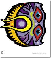 mascaras  disfraz (8)