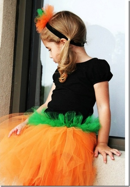 draft_lens12559081module113452001photo_1281077765Little_Miss_Pumpkin_Tutu