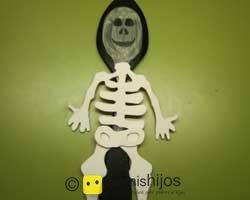 ma_383_esqueleto_pcpal