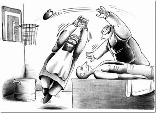 humor medicos (8)