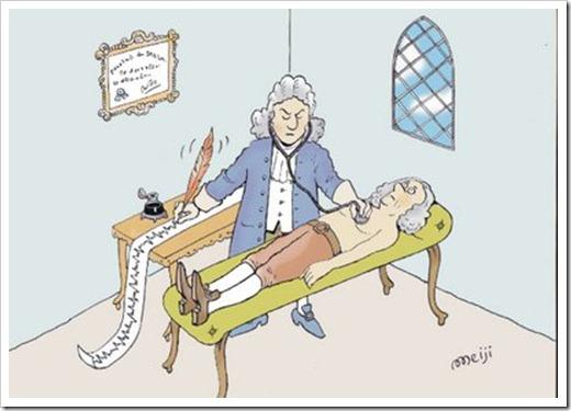 humor medicos (9)