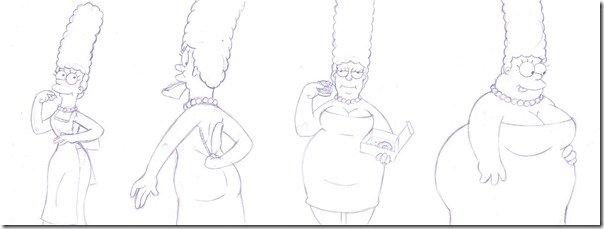 Marge_getting_large_by_TubbyToon