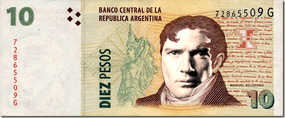 festisite_ar_pesos_10