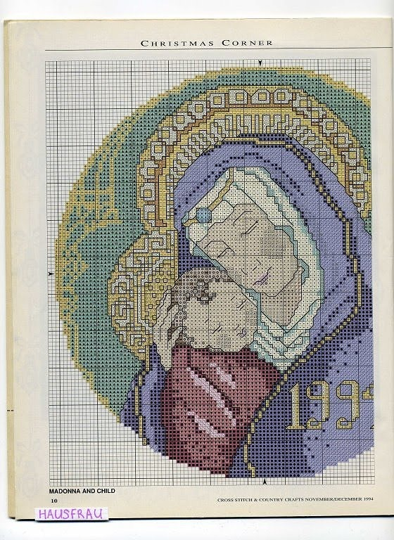 [virgen y niño conpuntodecruz.blogspot (2)[2].jpg]