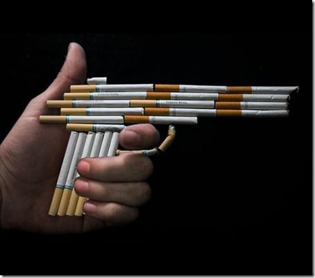 dia mundial sin tabaco cosasdivertidas (5)