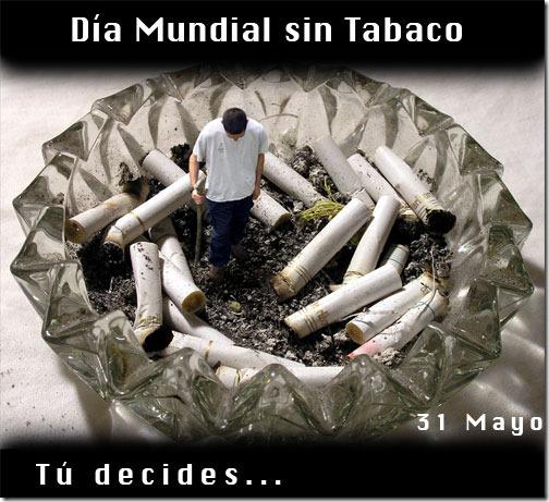 dia mundial sin tabaco cosasdivertidas (4)