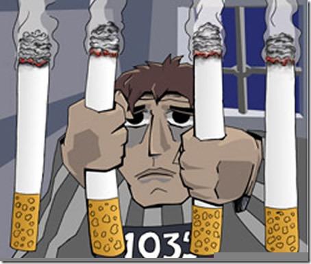 dia mundial sin tabaco cosasdivertidas (1)