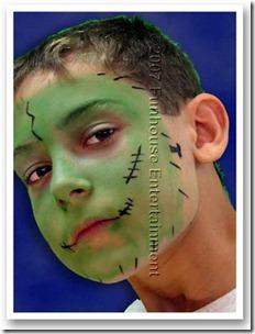 cabeza de frankenstein para disfraz (4)
