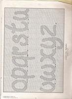 abecedario punto de cruz (1)