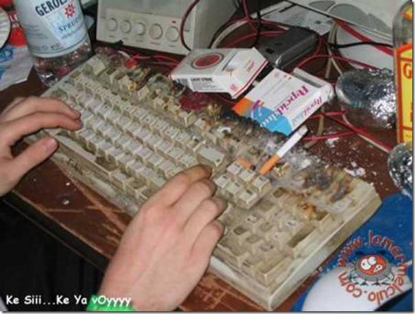 teclado_sucio