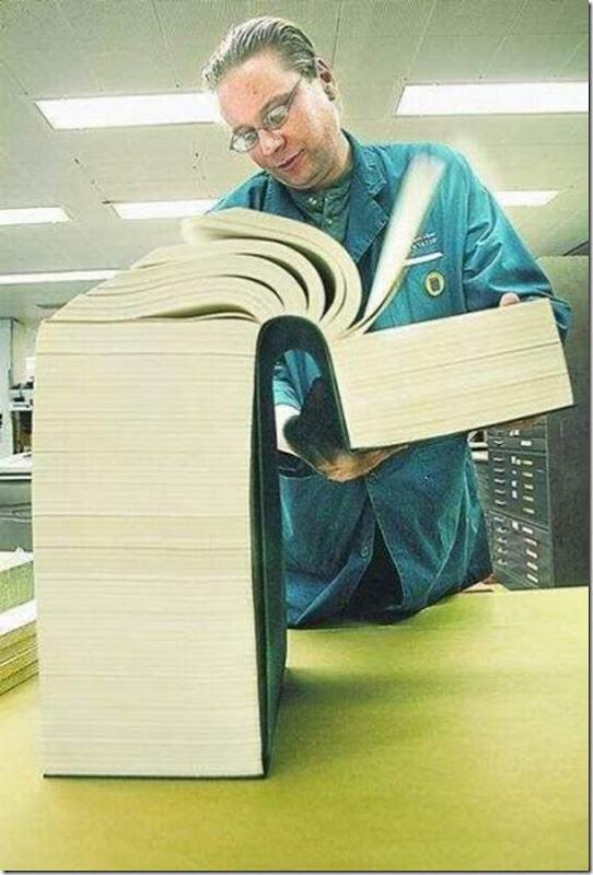 libro entender a las mujeres