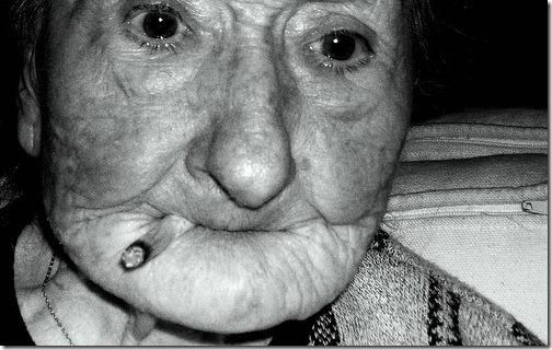 viejas fumadoras (9)