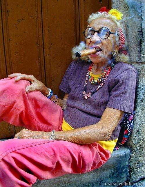 viejas fumadoras (16)