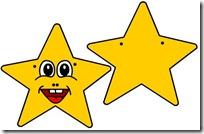 disfraz de estrella (5)