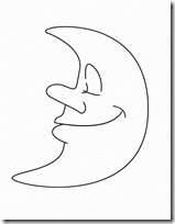 realistic-moon-coloring-pages-2_LRG