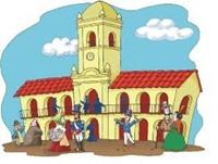 fiestas patrias argentina (28)