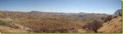 Passstrasse_Namibia