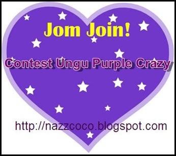 contest ungu