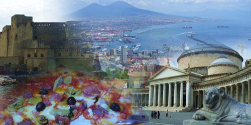 Napoli Picture