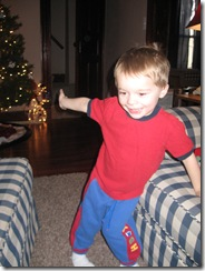 Collin misc dec 08 010