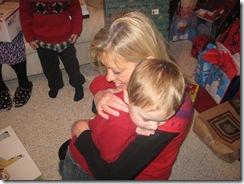 Christmas Eve 2008 031