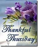 thankul  thursday