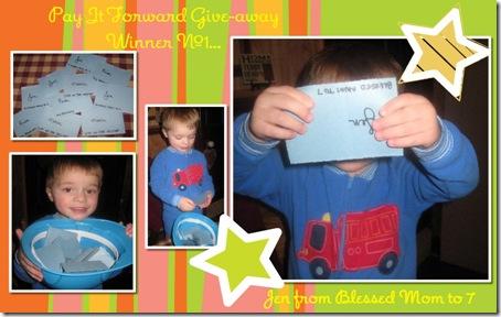 PIF_giveaway_winner_jen_Page_0
