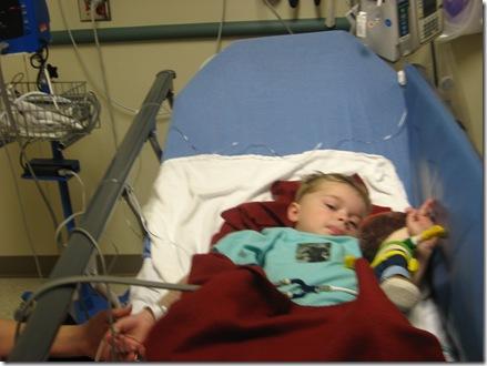 Collin 4-28-09 hospital seizure 002