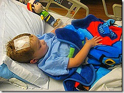 Collin surgery 62309 Childrens Hospital 049