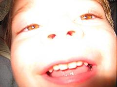 Collin Aug 2009 001
