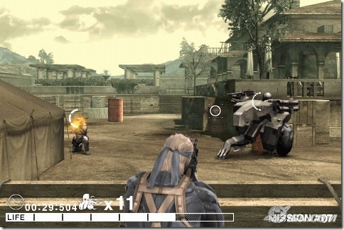 metal_gear_solid_touch_screenshots_1