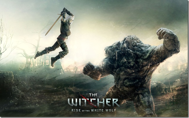 The-Witcher-2-1912