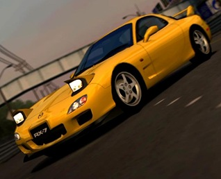Mazda_RX_7_Type_R_Bathurst_R_FD_01_p02