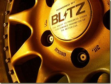 blitz-logo-web
